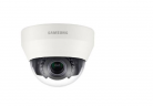 SCD-6023R 1080p Full-HD IR Dome Camera