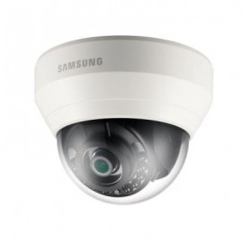 SND-L6013R 2MP Full HD IR Indoor Dome