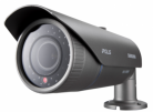 SNO-L6083R 2MP Full HD Weatherproof IR Bullet Vari Focal