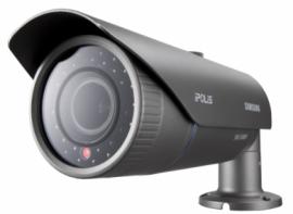 SNO-L6083R 2MP Full HD Weatherproof IR Bullet Vari Focal