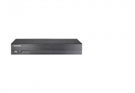 SRD-493 4CH 1080p Analog HD DVR, 3TB HDD