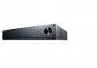 SRD-1694 16CH 1080p Analog HD DVR