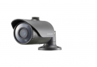 SCO-6083R 1080p Analog Bullet IR HD Camera