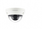 SCV-6083R 1080p Full-HD IR Vandal-Resistant Camera