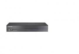 SRD-893 8CH 1080p Analog HD DVR, 2TB HDD